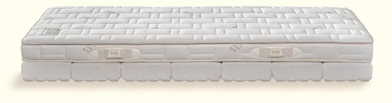 matelas enfant 100 latex naturel coton bio et coco felix 90 x 180 cm matelas enfant. Black Bedroom Furniture Sets. Home Design Ideas